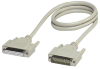 D-Sub Cables -- 277-13624-ND - Image