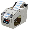 LDX-130 Label Dispenser -- 66147 - Image