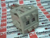 OMRON A7BS-255 ( PUSHWHEEL SWITCH 16 POS. ) -- View Larger Image