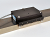 Single Axis Linear Stepper Motor -- STS-2030-A