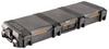 Pelican V800 Vault Case with Foam - Black | SPECIAL PRICE IN CART -- PEL-VCV800-0000-BLK - Image