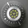 Firefly LED Flood Lamp -- PAR38I-9