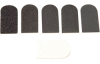 PSA Sandpaper & Felt Pads for Recipro Handpieces -- 510-240