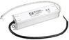 LED Driver -- 52R2650