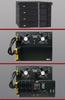 SmartOnline Hot-Swappable Modular UPS System -- SU16000RT4U