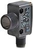 PHOTO SENSOR 18mm NPN 4m RNG 3-WIRE LIGHT-ON VIS M12 Q/D POLAR -- GXP-AN-1E - Image