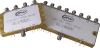 0.5-18.0 GHz Solid-State RF Switches -- 50S-1721