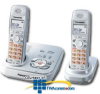 Panasonic DECT 6.0 Expandable Digital Cordless Phone with.. -- KX-TG9332S