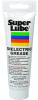 Super Lube(R) Silicone High-Dielectric & Vaccum Grease - 3 oz tube -- 082353-91003