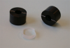 Liquid Crystal Variable Phase Retarder