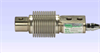 Industrial Weighing Compression Load Cell -- RLW0250 -Image