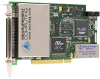 64-Channel, 12-Bit, 1.25 MS/s DAQ Board with 8 Digital I/O and Two 12-bit Analog Outputs -- PCI-DAS6071