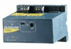 LC41-1001 - Flowline Switch-Pro Remote Relay Level Controller; two sensors, one relay -- GO-43300-32
