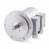 Rotary encoders // Incremental encoders (ROTAPULS + ROTAMAG) // Solid shaft -- I116