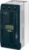 PM3000 - 2PH Thyristor Power Controller -- View Larger Image