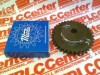 SPROCKET DOUBLE STRAND 35T 7/8IN ROUGH STOCK BORE -- D40B35