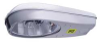 Fixture,Roadway,400 W,Sag Glass Lens -- 18N220