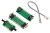 BUS HEALTH TEST ADAPTER SET -- 6MRL9