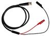 E-Z-Hook Alligator Clip Cable -- 1029