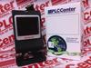 BAR CODE SCANNER 1D -- MS7580