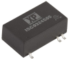 DC-DC Converter -- ISC0324S24 - Image