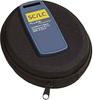 Fibre Optic Test Equipment Accessories -- 8741352