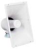Horn Speaker, Siren & Alarm -- FBHS280240