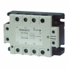 Three Phase Relay -- RZ3A Series