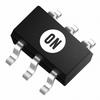 Transistors - Bipolar (BJT) - Arrays -- 1990-SBC857CDW1T1GCT-ND - Image