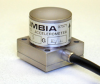 Linear Accelerometers -- SA-122R