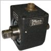 Large Capacity Square Drive - Slip Ring -- 1325