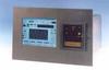 IND-620P Industrial PC