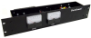 Power Distribution Panels -- Model DPM-8-100