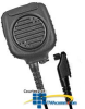 Pryme Radio Products Heavy Duty Speaker Microphone Icom.. -- SPM-3110