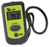 Model 368 Infrared Thermometer