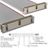 Rectangular Cable Assemblies -- M3KKK-4036J-ND -Image