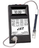 Cole-Parmer Traceable High Accuracy, Portable Conductivity Meter and Probe -- EW-19601-04 - Image