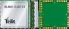 Quad Band GSM GPRS Module -- GL865-QUAD V3