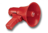Voice Gun® Portable Loudspeaker -- Model A12SA