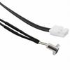 Temperature Sensors - NTC Thermistors -- 495-6711-ND
