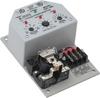 3-Phase Monitor -- Model 2501-600