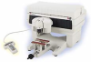 iQ+ Mechanical Engraving Machine -- IS400
