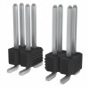 Rectangular Connectors - Headers, Male Pins -- 95278-402-32LF-ND -Image