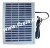 Monocrystalline Silicon & Polycrystalline Silicon Solar Cell -- FBSPL13