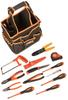 Tool Kits -- 8987309.0