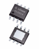 Smart Low-Side and High-Side Switches -- BTS5090-1EJA -- View Larger Image