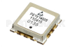 Surface Mount (SMT) Voltage Controlled Oscillator (VCO) From 1.8 GHz to 2 GHz, Phase Noise of -100 dBc/Hz and 0.5 inch Package -- PE1V14005 - Image