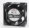 PM8038MA2SAT(L)-7 80 x 80 x 38 mm 230 V AC Fan -- PM8038MA2SAT(L)-7 -Image