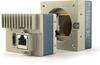 Genie Nano 5GigE Vision CMOS Cameras -- G5-GC31-C4505 -Image