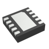 Data Acquisition - Analog to Digital Converters (ADC) -- 296-15761-1-ND - Image